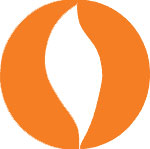 International Fire-Shield Orange Logo