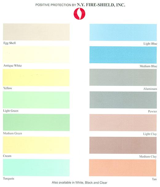 colors paint colors